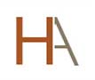 Hammocks Ads Logo