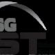 SG Industrial Surface Treatments Logo