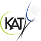 Katy Area Tennis Logo