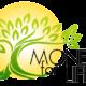 Money For Life Logo