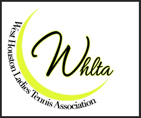WHLTA Logo