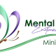 Sienna Ranch Mental Health and Emotional Wellness ministry logo
